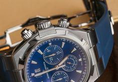 Vacheron-Constantin-Overseas-Chronograph-Blue-2
