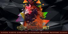 Pada artikel kali ini StationBet.Biz selaku Agen Bandar Sabung Ayam S128 Resmi akan membahas mengenai Bandar Sabung Ayam Mengenalkan Ayam Bangkok Yang Langka. Bangkok, Parrot, Bird, Animals, Parrot Bird, Animales, Animaux, Birds, Animal