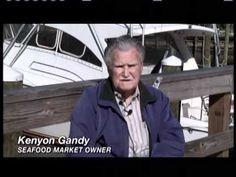 Andrews in Panama City, Florida Panama City Florida, Bay County, St Andrews, Pilot, Mens Sunglasses, Beach, Youtube, The Beach, Pilots