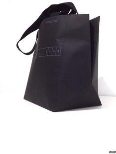 SECCHIELLO   Black by packagingspecialist.eu/blog