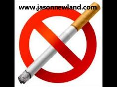 Video Update: Stop Puffing & Start Living Stop Smoking Now!    FREE Stop Smoking HYPNOSIS   Jason Newland - http://www.buybestvapes.com/smoking/stop-puffing-start-living-stop-smoking-now-free-stop-smoking-hypnosis-jason-newland/