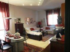 Pesaro, zona pantano - appartamento in vendita di 0 mq, Rif. 139 - SeCerchiCasa.it http://www.secerchicasa.it/dettagli-immobile/1000893/pantano-pesaro-appartamento-in-vendita #lemarche #realestate