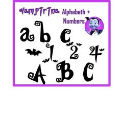 You will get 67 png files with upper case letters, lower case letters and numbers great to use in any project Black color. (If you are looking for a font we also have it availble in our store: Birthday Party Favors, Birthday Parties, 5th Birthday, Birthday Ideas, Remember Day, Muppet Babies, Tough Day, Ideas Para Fiestas, Baby Bottles