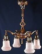 https://www.google.com/search?q=light fixtures for a folk victorian house
