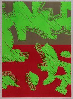 Litografia a colori; Dimensioni foglio 70 x 50 cm; Firmata  in basso a destra a matita dall'Artista; Numerata 51/60; Certificato di autenticità. Color lithograph; Paper sizes 70 x 50 cm; Signed lower right in pencil by the Artist; Numbered 51/60; COA provided