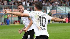 Modena-Spezia: Pronostico.formazioni e dove vederla. Match 10° giornata Serie B italiana. Martedì 27-10-2015 ore 20.30
