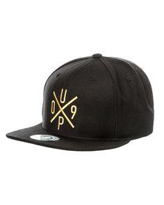 Mega seje UPFRONT cap UPFRONT Caps & huer til Herrer til enhver anledning