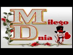 Inside Me, My Room, Cold, Christmas Ornaments, Holiday Decor, Home Decor, Youtube, Decoration Home, Room Decor