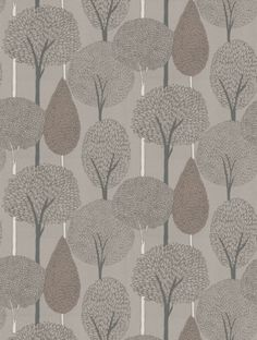 Buy Silhouette, a feature wallpaper from Harlequin, featured in the Boutique collection from Fashion Wallpaper. Harlequin Wallpaper, Fabric Wallpaper, Wallpaper Backgrounds, Wallpapers, Interior Wallpaper, Fashion Wallpaper, Boutique Wallpaper, Entry Lighting, Feature Wallpaper