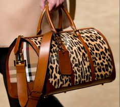 7af72cbd4965 Fab bag Animal Print Outfits, Animal Prints, Women's Fashion, Fashion Bags,  Fashion