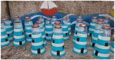Αποτέλεσμα εικόνας για καλοκαιρινες κατασκευες στο νηπιαγωγειο με χαρτινα πιατα