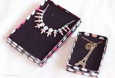Afbeeldingsresultaat voor beautiful bijoux