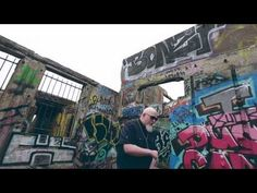 » Muja Messiah – Pocket Full of Slave Owners f. Brother Ali & Boots Riley (Video)