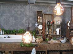 #vt wonen #lampje #design