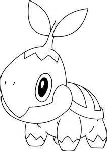Dessin Pokemon Dessins Pokemon Croquis Crayon Dessins Dart