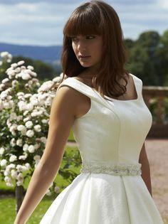   Beverly Romantica of Devon