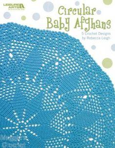 Free Crochet Valis Circular Shawl Pattern. Its found ...