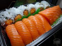 sushi house sundsvall
