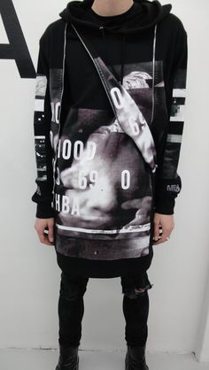 New New New HBA sweaters, long sleeves And pants now @labelsfashion @ramonEhlen
