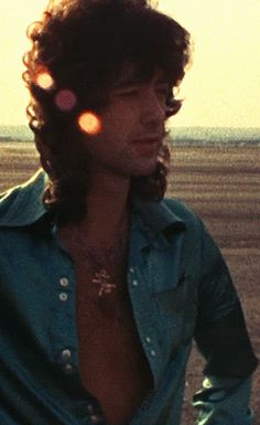 Jimmy page gif