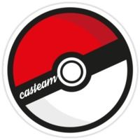 Casteam - Houseday by CASTEAM on SoundCloud