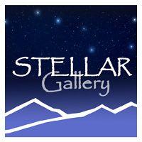 Fine Art Photography found at Stellar Gallery located in Oakhurst off Highway 41.  www.stellargallery