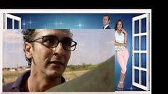 Amores robados Capitulo 7 Martes 22 de Septiembre del 2015 [FIN]