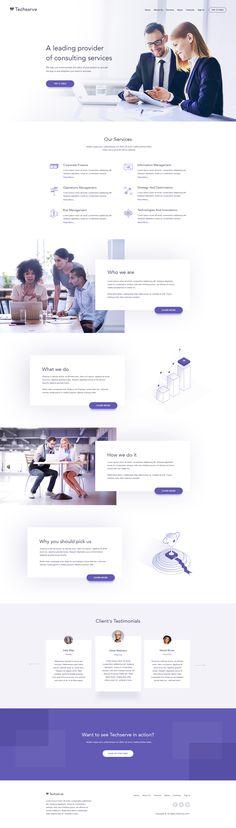 26 Ideas For Medical Poster Design Galleries Web Layout, Layout Design, Page Design, Design Sites, Web Design Tutorials, Best Ui Design, Ux Design, Newsletter Design Templates, Business Web Design