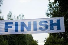 What's your goal? Is it a 5k, 10k, Half Marathon or Full Marathon? Share below... http://qoo.ly/gd73v