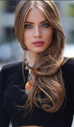 5 Beauty Secrets Behind the Hot and Beautiful Arab Women – InfoFun Media Beautiful Arab Women, Most Beautiful Eyes, Stunning Eyes, Girl Face, Woman Face, Portrait Photos, Portraits, Chic Hairstyles, Russian Beauty