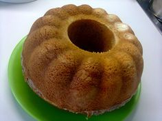 Muffin, Breakfast, Food, Basket, Breakfast Cafe, Muffins, Essen, Yemek, Meals