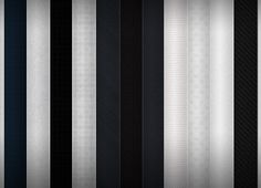 7 free web design patterns