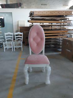 Chair, Interior, Furniture, Home Decor, Chairs, Templates, Velvet, Yurts, Mesas