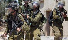 """شهيد مقدسي في مواجهات مع الاحتلال الإسرائيلي…: استشهد الأسير المحرر علي عاطف الشيوخي """"20 عاما""""، فجر الأربعاء جراء إصابته برصاص قوات…"""