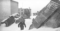 1940-1944 Inside the Lodz Ghetto A record of atrocity and resistance, buried in a wooden box: Henryk Ross risked his life to document Nazi atrocities in the Polish city of Lodz.