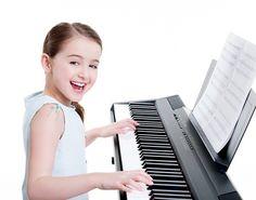 Có cần học nhạc lý khi tập đàn Organ không