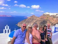 List of the best Santorini Tours, Excursions, Day Trips, Sightseeing, Private Tour with a Local Tour Guide 6977914720 Santorini Tours, Local Tour, Small Group Tours, Shore Excursions, Top Destinations, Day Tours, Tour Guide, Touring, Grand Canyon