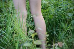 50 Ideas for skin aesthetic posts Narnia, Flower Yellow, Solas Dragon Age, Chise Hatori, Kubo And The Two Strings, Hotarubi No Mori, Malia Tate, Spirited Away, My Neighbor Totoro