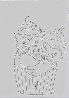Treehouse Slide Designer Sketch From DunRite Playgrounds Dunriteplaygrounds