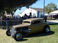 Top 3 Early HotRods | Flickr - Photo Sharing!