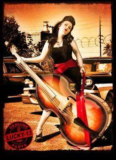 Photos from Devil Doll (devildoll) on Myspace