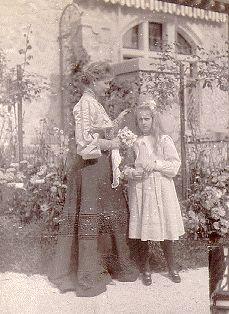 Principesa Maria si fiica acesteia, A. Royal Families Of Europe, Grand Duke, Imperial Russia, Granddaughters, Prince Charles, Queen Victoria, My Princess, Descendants, Greece