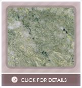 Green Granite - possibly for kitchen re-do Green Granite Countertops, How To Dry Basil, Kitchens, Herbs, Food, Essen, Kitchen, Herb, Meals