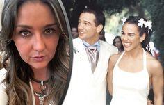 Esposa de Luis García sale a la defensa de las declaraciones de Kate del Castillo  #EnElBrasero  http://ift.tt/2n8yEqS  #katedelcastillo #luisgarcía #rociolara