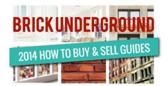Why NYC Landlords Are Signing More Than 12-Month Rental Leases, Pros and Cons of a long lease   BrickUnderground