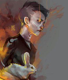 Twenty One Pilots art by Boyaishere Tyler Joseph Tyler Joseph, Twenty One Pilots Art, Fanart, Emo Bands, My Escape, Staying Alive, My Chemical Romance, Josh Dun, Art Inspo