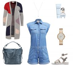 #outfit SPRING ♥ #outfit #outfit #outfitdestages #dresslove