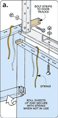f6cbdb6895eba9884422816d722439fd workshop ideas hydro printing cheap diy paint booth zilvia net forums nissan 240sx (silvia spray bake oven wiring diagram at gsmx.co