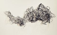 paper & ink: art