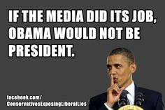 This sorry excuse for a man would not be president today & causing all chaos in this country.......